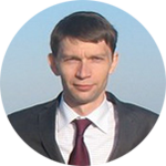 Institute Director - Alexandr Fetisov